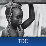 Afrique, esclavage et traite podcast