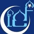 Islamic Center of Frisco podcast