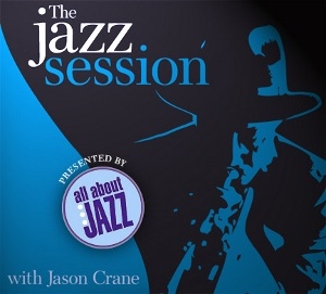 Podcast – The Jazz Session