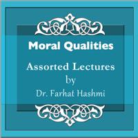 Assorted-Lecuture-Morals podcast