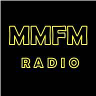 MMFM Radio