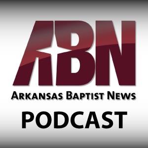 Arkansas Baptist News