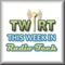 TWiRT - This Week in Radio Tech - Podcast