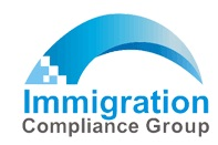 Immigration Compliance Group Podcast