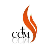 Christ Centred Ministries International » CCMI Podcasts podcast