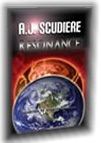 A.J. Scudiere AudioMovies