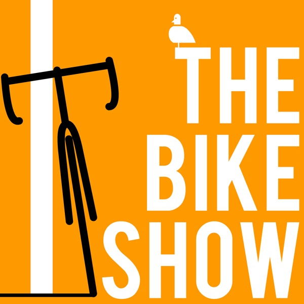 The Bike Show Podcast