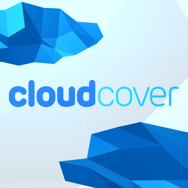 Microsoft Azure Cloud Cover Show (HD) - Channel 9