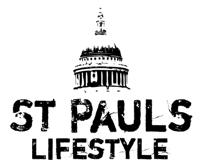 St Pauls Lifestyle podcast
