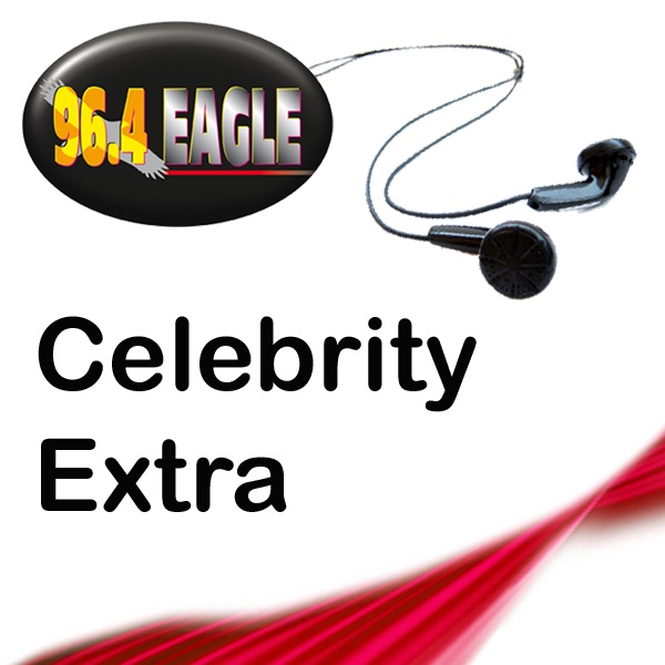 96.4 Eagle Radio Celebrity Extra