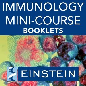 Immunology David Male Pdf