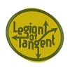 The Legion Of Tangent - A Podcast Syndicate