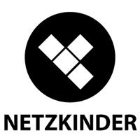 Netzkinder podcast
