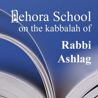 Kabbalah & Jewish Mysticism with Rav Dror on Apple Podcasts