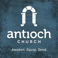 Antioch Church - Colorado Springs podcast