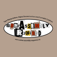 Some Assembly Required podcast