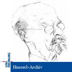 Colloquium Phaenomenologicum im Wintersemester 2011/12 podcast