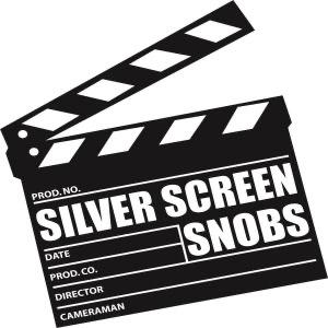 Silver Screen Snobs