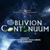 The Oblivion Continuum Podcast