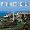 Pepperdine People Podcast