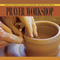 Prayer for Needs podcast