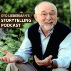 Syd Lieberman's Storytelling Podcast » Podcast Feed