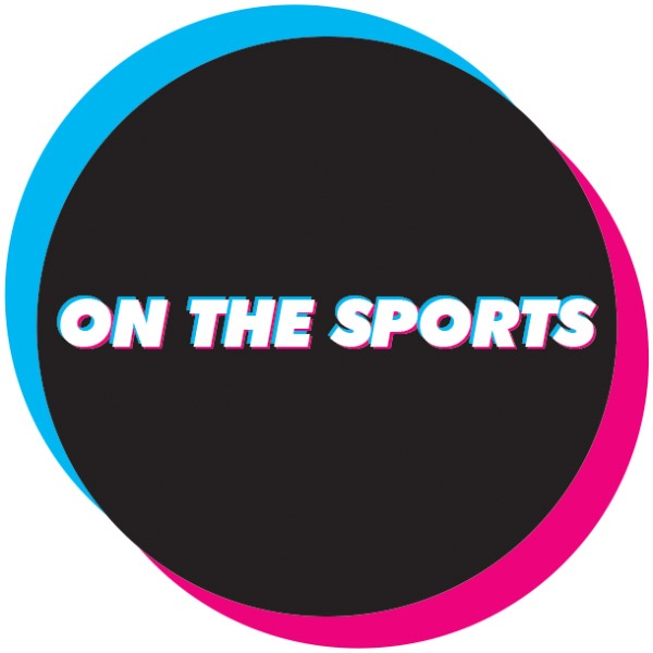 ON THE SPORTS (온 더 스포츠)