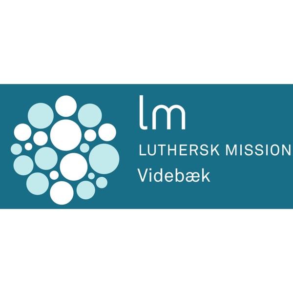 Luthersk Mission Videbæk