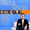 SOFA DOGS Podcast artwork