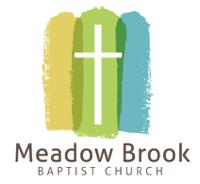 Meadow Brook Baptist Church podcast