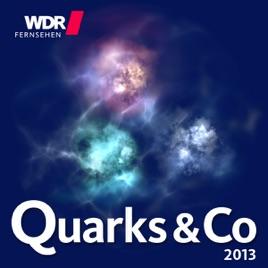 Quarks Und Co Ernährung