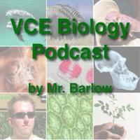 VCE Biology podcast