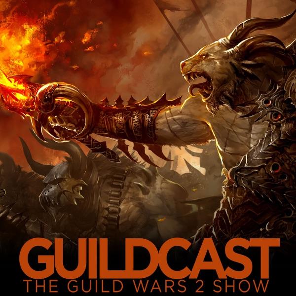 guildcast | Podbay