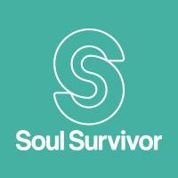soulsurvivor