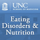 Eating Disorders & Nutrition