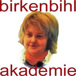 birkenbihl-akademie-de