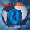 SONIC TALK Podcasts artwork