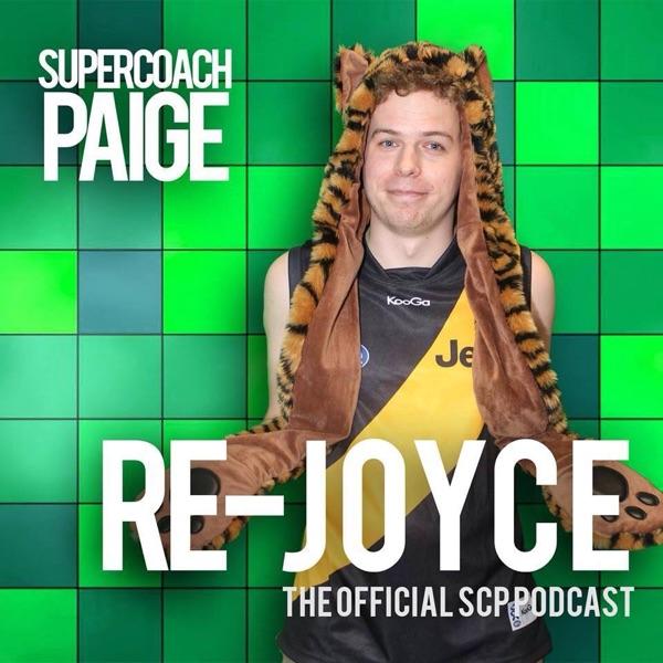 Matt Joyce - SuperCoach
