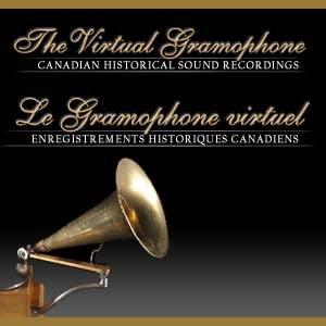 The Virtual Gramophone: Dance music: foxtrots