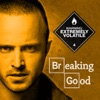Breaking Good - Breaking Bad Podcast artwork