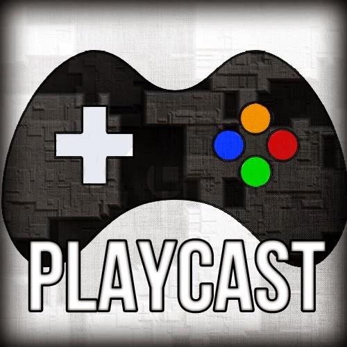 PlayCast BR