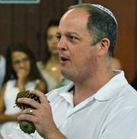 Rabbi Jim's Podcast podcast