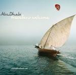 Abu Dhabi Reise-Podcast