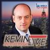 Kevin McCullough Radio artwork
