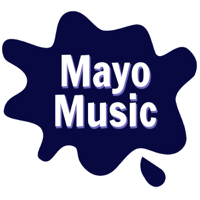 Mayo Music Interviews podcast