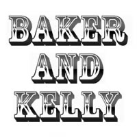 Baker and Kelly