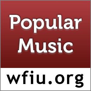 WFIU: Popular Music