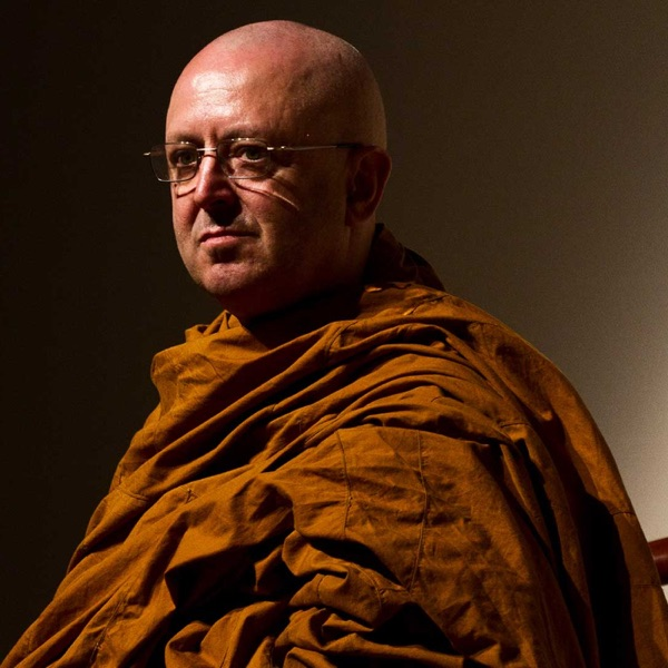 Buddhist Society of Western Australia Artwork