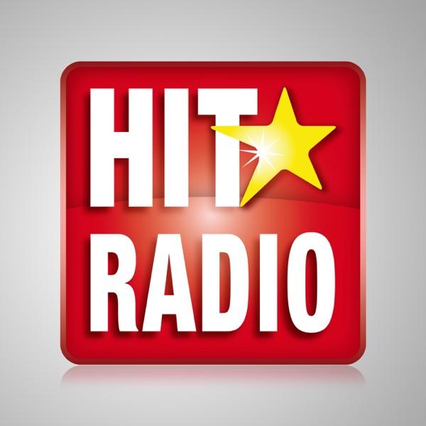 Podcasts HIT RADIO