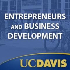 Entrepreneurs and Business Development